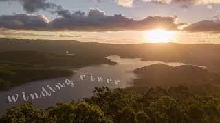 Download winding river - an original song Video