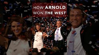 Download How Arnold Won the West Video