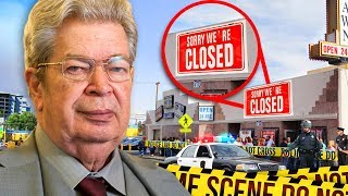 Download The Pawn Stars Got Shut Down After This... Video