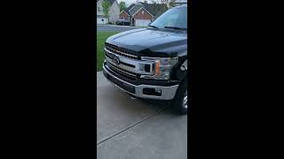 Download 2018 & 2019 Ford F-150 Reasons NOT to buy - the REAL story Video