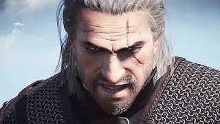 Download The Witcher 3: Wild Hunt - All Trailers (1080p) Video