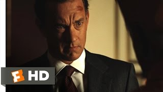Download Angels & Demons (10/10) Movie CLIP - Science and Faith (2009) HD Video