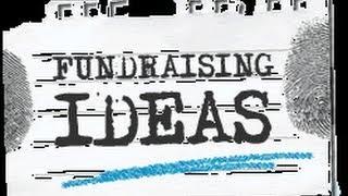 Download unique fundraising ideas - school fundraising ideas - fundraising ideas for schools Video