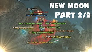 Download 🎮 Drakensang Online 🎮 Newmoon - Tips and Tricks: Part 2/2 [GER] Video