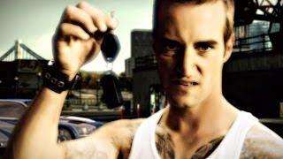Download Need for Speed: Most Wanted (2005) - Walkthrough Part 66 - Final Blacklist Challenge: Razor (#1) Video