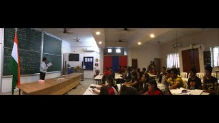 Download XII-1-3Coulumb's Law (2016)Pradeep Kshetrapal Physics Video