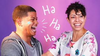 Download Can You Watch This Video Without Laughing? Video