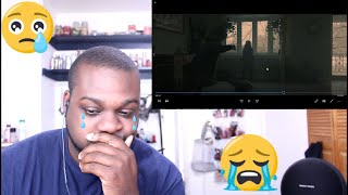 Download NF - How Could You Leave Us - Reaction (Very Emotional..I Cried) 😢 Video