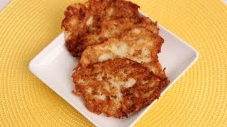 Download Homemade Hash Browns Recipe - Laura Vitale - Laura in the Kitchen Episode 545 Video