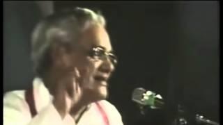 Download Best of Atal Bihari Vajpayee Poem Video