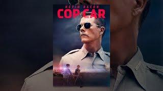 Download Cop Car Video