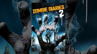 Download Zombie Diaries 2 Video