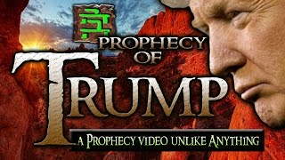 Download TRUMP ~ Ancient Prophecy Documentary of Donald Trump Video