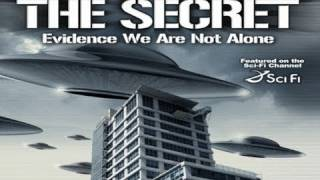 Download THE SECRET: Evidence We Are Not Alone - FEATURE FILM Video