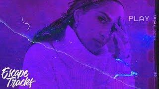 Download Snoh Aalegra - Love Like That Video