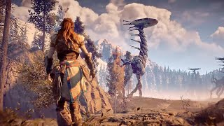 Download 15 Reasons Why The Future of Video Game Graphics Is JAW DROPPING Video