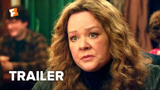 Download The Kitchen Final Trailer (2019) | Movieclips Trailers Video