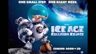 Download Trent Harmon - Dream Weaver Soundtrack for ICE AGE 5 COLLISION COURSE Video