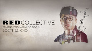 Download RED Collective: Scott B.S. Choi [with subtitles] Video