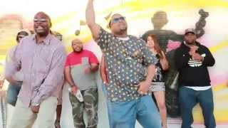 Download THEY CALL ME POKEY REMIX - POKEY Ft. TUCKA & TYREE NEAL Video