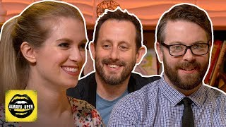 Download Always Open: Ep. 90 - We Broke Greg Miller | Rooster Teeth Video