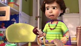 Download Toy Story 3 - Playtime At Bonnie's [HD] Video