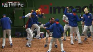Download Stanton's 40th homer, nine moments around MLB, 8/14/17 Video