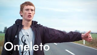 Download Hitch Hike | Drama Short Film | Omeleto Video