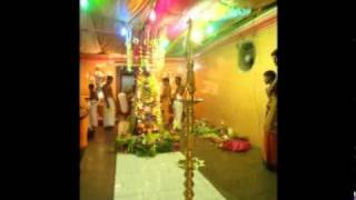 Download Kannaki Kaviyam-Batticaloa, Sri Lanka. Video