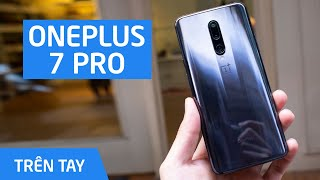 Download Mở hộp OnePlus 7 Pro Video
