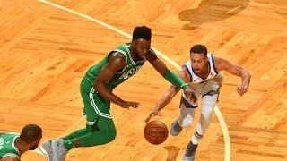 Download Jaylen Brown's Most Athletic Plays of the NBA Season Video