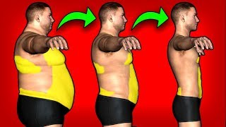 Download 3 Secrets to Burn Stubborn Belly Fat Faster Video