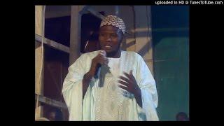 Download Mallam pamparewa Nima Video