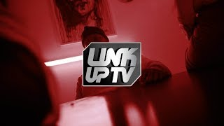 Download Scratch x G9 - Jack Jones [Music Video] | Link Up TV Video