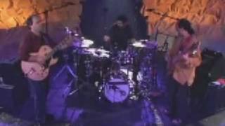 Download Nosso Trio - Vera Cruz Video