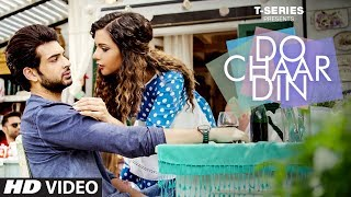 Download DO CHAAR DIN Video Song | Karan Kundra,Ruhi Singh | Rahul Vaidya RKV | Latest Hindi Song |T-Series Video