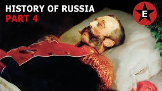 Download Epic History: Russia Part 4 Video