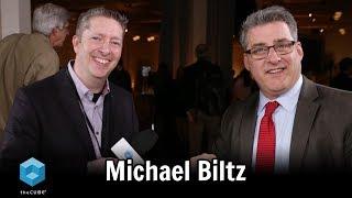 Download Michael Biltz, Accenture | Technology Vision 2018 Video