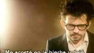 Download Sparklehorse-Sunshine (subtítulos en español) Video