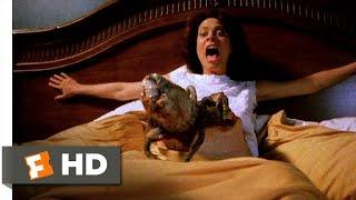 Download Species II (3/12) Movie CLIP - A New Birth (1998) HD Video