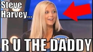 Download 🤭🤭FUNNIEST BLONDE MOMENTS IN GAME SHOW HISTORY!🤭🤭 Video