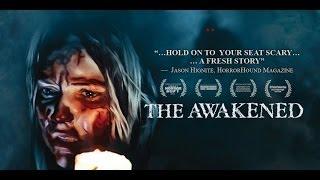 Download The Awakened Film Video