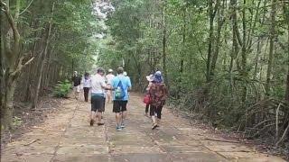 Download Du lịch miền tây - Đất Mũi Cà Mau Video