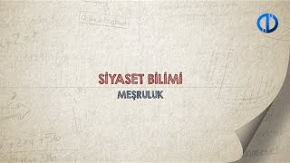 Download SİYASET BİLİMİ - Ünite 2 Konu Anlatımı 3 Video