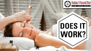 Download Does Ear Candle Earwax Removal Actually Work Video