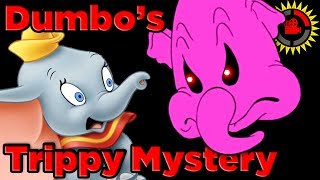 Download Film Theory: Dumbo's Dank Adventure (Disney Dumbo) Video