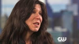 Download Debra Granik talks about her film Leave No Trace Video