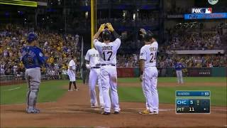 Download Pittsburgh Pirates: Greatest Greg Brown Calls Video