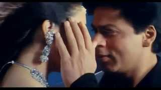 Download Hum Jante Hai Tum Hame Barbad Karogi { Mixed Srk & Madhuri } Video