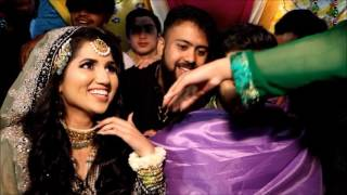 Download Vlog | My Mehndi Highlights | Fictionally Flawless Video
